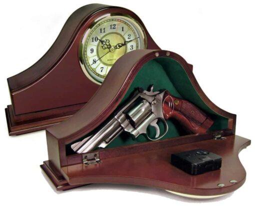 Gun Clock  49343.1504038714.1280.12801  48769.1506018615