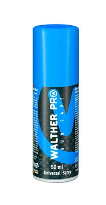 3.2058 GunCare Spray 50ml ret 208 400 0
