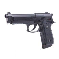 PFAM9B 4.5mm Blowback BB Pistol