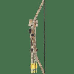 archery bow MK RB007AC b 340x340 1