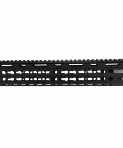 310mm TMC Free Float Rifle Keymod Shroud
