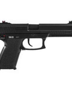 NOVRITSCH SSX-23 Airsoft Pistol