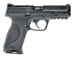 Umarex 2.4767 .43CAL defense training marker Smith and Wesson 92.0