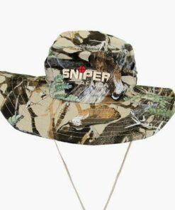 sniper-3d-bush-hat
