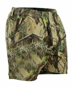 Sniper Rugby Shorts