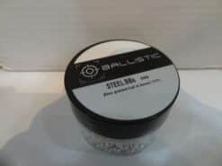 500-steel-bbs