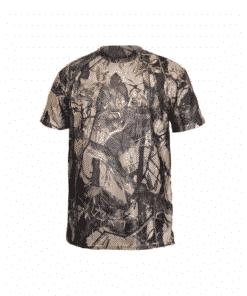 mens mesh s s t shirt