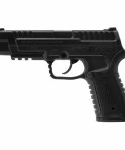 GAMO 430P Pistol 1