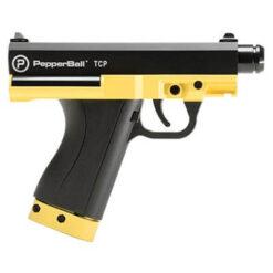 TCP yellow profile 400x400 1
